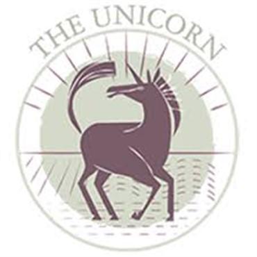 The Unicorn Cublington