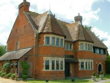 August Lunch Club,The Carrington Arms, Moulsoe