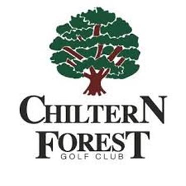 September Lunch Club - Chiltern Forest Golf Club