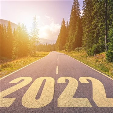 Whats on 2022