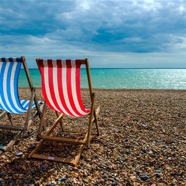 Seaside Day Trips