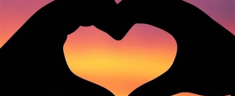 Masons Love .........